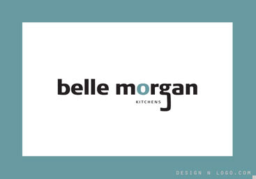 Belle-Morgan-kitchen-wardrobe-cabinetry-logo.jpg