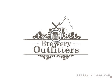 Brewery-outfitters-logo.jpg