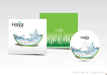 Haya-CD-cover-design.jpg