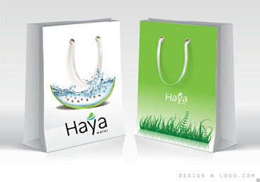Haya-carry-bag-design.jpg
