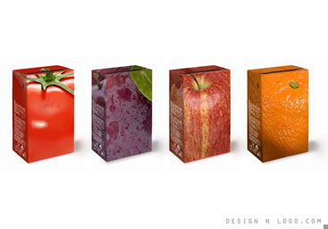 Juice-packaging-design.jpg