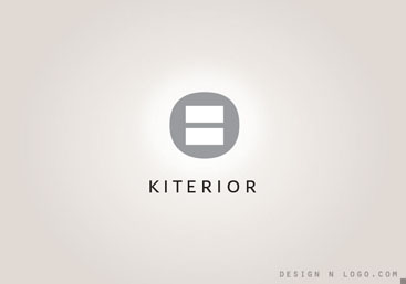 Kiterior-Kitchens-logo.jpg