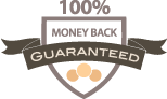money-back-guarantee-color